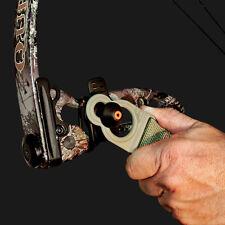 Gameplan bow sling, silencieux / Dampener en un! top vendeur!!!!