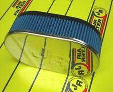 Filtre cylindrique JR Vauxhall Astra MK 2 1.3 N 1984-1986