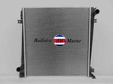 RADIATOR FOR 2002-2005 FORD EXPLORER / MERCURY MOUTAINEER 4.0/4.6 V6/V8 2003 04