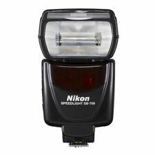 Nikon SB-700 AF Speedlight Shoe Mount Flash for Nikon DSLR Cameras