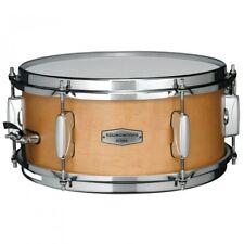 """Tama 12"""" Soundworks Maple Snare Drum Matte Vintage DMP1255-MVM"""