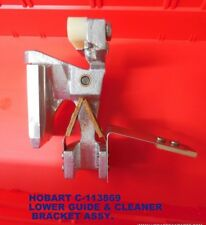 s l225 hobart commercial meat saws ebay  at nearapp.co