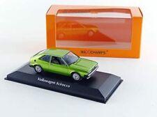 Maxichamps 1/43 Volkswagen Scirocco - 1974 940050420