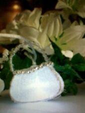 10 Handbag Fairy Lights /Girls Bedroom/Wedding/Hen Party/Birthday christmas