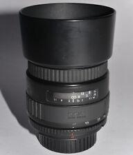 Sigma AF 28-70/3.5-4.5 UC Zoom für Nikon F, vom Händler mit Gewährleistung!