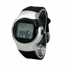 Unbranded Sport Adult Wristwatches