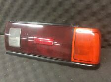 1988 -91 Nissan Sentra RIGHT TAIL LIGHT SUPER CLEAN W/ CIRCUIT OEM