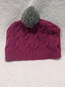 Dog Puffer Vest Coats Knit Hats