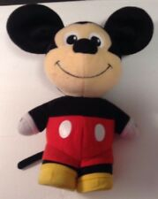 "Disney Clubhouse 11"" Fisher Price Mickey Mouse Plush R9043 Talks Plush Stuffed"