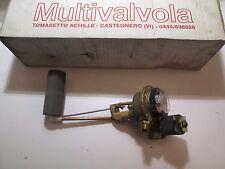 Galleggiante serbatoio GPL Tomasetto EL0000A  AT02A con elettrovalvola [4743.17]