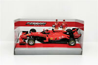 Bburago Scuderia Ferrari Charles Leclerc  SF90 1/43 Die Cast AVAILABLE