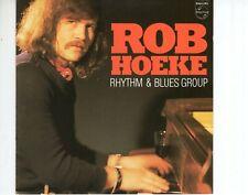 CD ROB HOEKErhythm & blues groupGERMAN EX- PHILIPS (B4230)