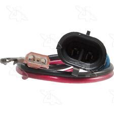 Washer Pump Parts  ACI/Maxair  399003