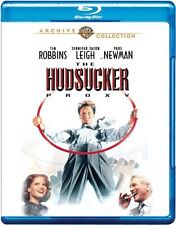THE HUDSUCKER PROXY -  Blu Ray - Sealed Region free for UK