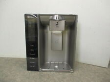 Lg Refrigerator Display Cover Part # Acq75432148 Ebr74852601