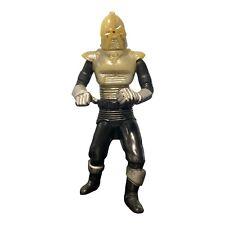 New listing Vintage 1978 Battlestar Galactica Cylon Centurion Action Figure Toy by Mattel