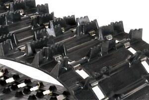 Camoplast 15 x 121 Track 1.50 Height Intense Snowmobile Track 9930C 1240-0013