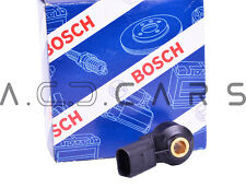 pour VW AUDI FORD SKODA SEAT Porsche 0 261 231 146 BoschTOC Capteur entre autres