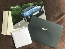 ASTON MARTIN DB7 V12 GT and GTA BROCHURE, UK price List And video DVD