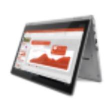 """LENOVO ThinkPad L380 Yoga 13.3"""" FHD Touch, i7-8550U, 8GB DDR4, 256GB SSD, Pen Pr"""