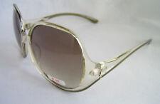 M: Reino Unido Gafas de sol por FABRIS LANE MUK 097721 UMA RRP £ 32