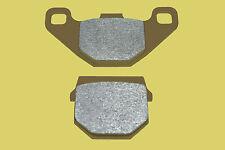 Kawasaki AR80 front brake pads (1981-1991) FA83 style - fast despatch