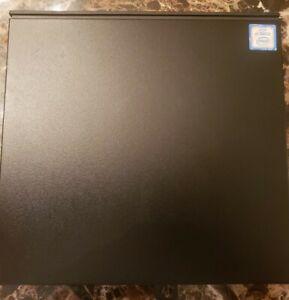 Dell optiplex 3040 micro I7