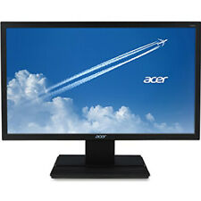 "Acer V246HQL 24"" Full HD LED Backlit Widescreen LCD Monitor"