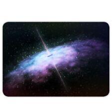 "XXL Gamer apuri ""Galaxy"" - 40x28cm-Gaming alfombrilla de mouse"
