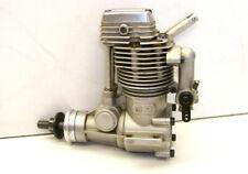 Modellmotor Graupner OS FS 40 (6,5 ccm)