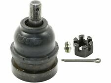 For 1971-1974, 1976 Pontiac Parisienne Ball Joint Quick Steer 39155CW