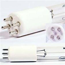 (2)REPLACEMENT BULBS FOR EMPEROR AQUATICS 65 WATT SMART UV 65W 250V