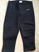 nrs hydroskins 0.5 XL wetsuit capris