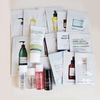 Manyo Factory Samples Various kinds Korea cosmetics mini / sample / travel size