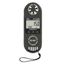 Mini Environmental Quality Meter