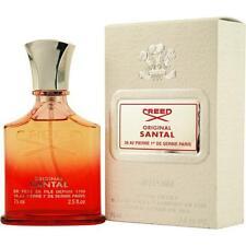 Creed Santal by Creed Eau de Parfum Spray 2.5 oz