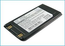 3.7 V Batteria per SAMSUNG sgh-n105, sgh-n188, sgh-n100 LI-ION NUOVA