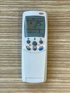 Air Conditioner Remote Control NEC 6711A20011F, 6711A20010N, 6711A20013Y