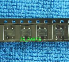 20pcs New MB6S B6S 0.5A 600V Rectifier Bridge Rectifier SMD