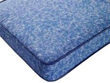 "PVC Waterproof Pocket Sprung Adjustable Electric bed Mattress 3ft 3""6,4ft,4""6"