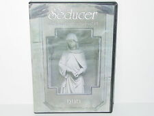 *****DVD-SONIC SEDUCER-COLD HANDS SEDUCTION Vol.70-(2007/05)*****