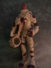 Ghostbusters Kenner Monsters MUMMY action figure vintage