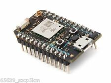 PHOTONH Particle Photon Wi-Fi Development Board