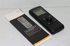 AUDI rSAP Remote SIM Access Wiege 8P0051440A NEU Original Audi Teil