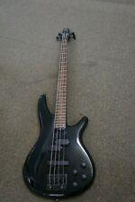 IBANEZ SR800LE JAPAN BASS GUITAR