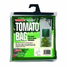 Bosmere N422 Hanging Tomato Bag