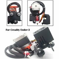 Upgrade 1.75mm Filament Extruder Drive Feed Feed für Creality Ender-3 3D-Drucker