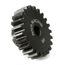 Gmade Mod1 5Mm Hardened Steel Pinion Gear 23T (1) GM82723