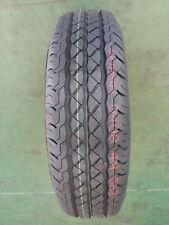235/65R16C 115/113R Powertrac Vantour *HEAVY DUTY Ute / Van Commercial tyre*