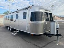 New listing 2018 Airstream Classic 33Fb, with 0 available now!